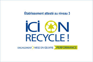 IciOnRecycle_niveau3