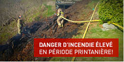 DangerIncendiePrintemps